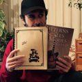 Los mejores libros para guitarra